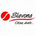 SLAVONA, s.r.o.