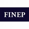 FINEP CZ, a.s.