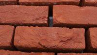 Ucelený cihelný systém pro domy s minimální energetickou náročností