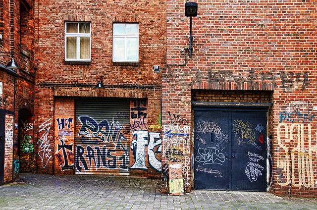 dumastavba.cz_graffiti_cz_01
