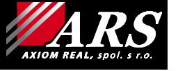 AXIOM REAL, spol. s r.o.