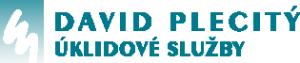 David Plecitý – úklidová firma Praha