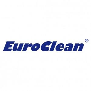 Euroclean s.r.o.
