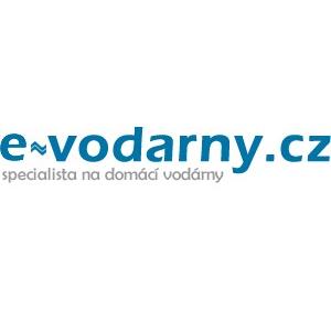 E-vodarny.cz
