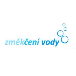 Změkčení-vody.cz
