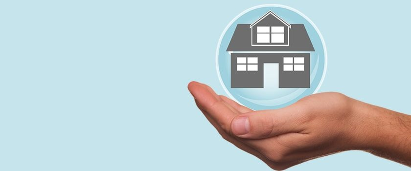 Jak moc efektivní ochranu nabízí pojištění majetku?