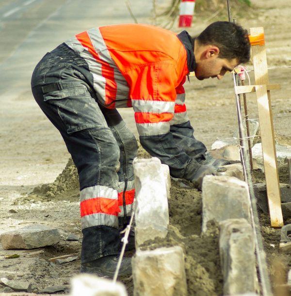 Hledáte univerzální stavební firmu? Jednu takovou jsme našli za vás!