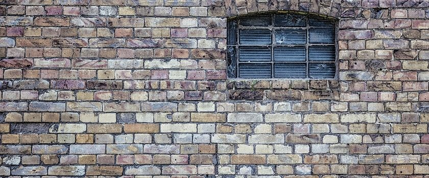 Hledáte rady a tipy nejen v oblasti stavby a vybavení domu? Kde najít?