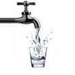Voda v příštím roce zdraží až o 8%