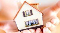 Bezpečnost domova je pro spokojený život naprosto zásadní
