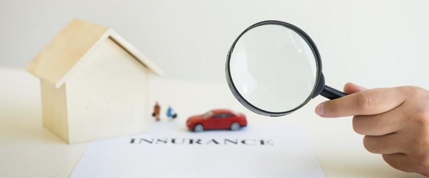 Majetkové pojištění snadno a přehledně: na co vše se vztahuje