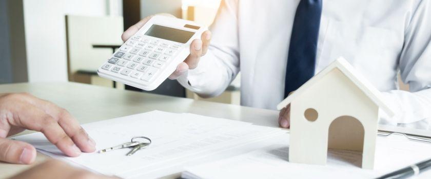 Budou nemovitosti v Česku kvůli pandemii koronaviru levnější?