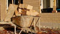 Stavíte dům a máte problém s materiálem? Nezoufejte!