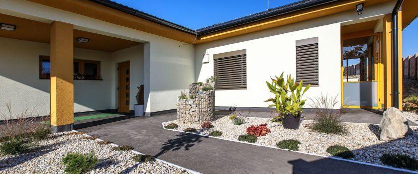 Rekuperační jednotky – plíce vašeho domova