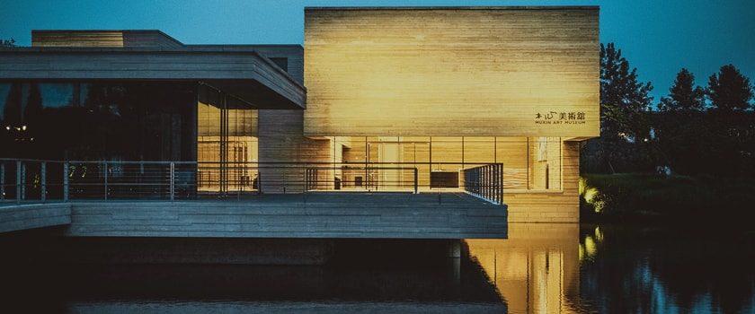 Moderní bydlení s kvalitními dveřmi a okny
