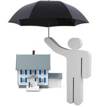 Pojištění domu a domácnosti