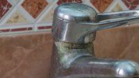 Úprava vody v domácnosti